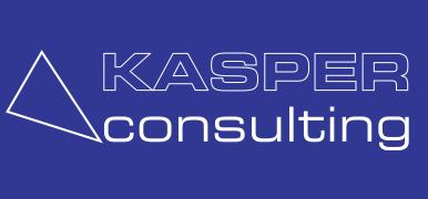 kasper consulting – Experte für sichere Digitalisierung